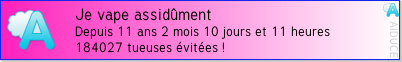 Forums et AIDUCE - Page 4 Denisvf