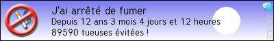 [SITE] Comportement sur le forum ou en MP Franck